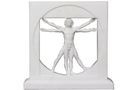 Buy Pacific Vitruvian Man #7096