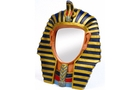 Buy King Tut Mirror