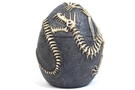 Buy Dragon Fossil Egg Jewelry Box #7251