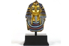 Buy King Tut Mask