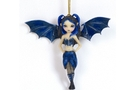 Buy Pacific Bat Wings Fairy