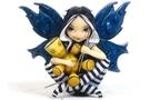 Buy Pacific Fairy Voodoo #7282