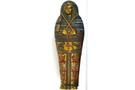 Buy Egyptian Sarcophagus