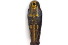 Buy Horus Sarcophagus w/ Mummy #7288