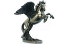 Buy Pegasus #7349