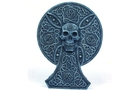 Buy Celtic Crypt Box