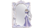 Buy White Magick Mirror