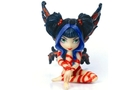 Buy Red Ribbon Fairy #7401