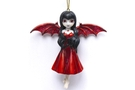 Buy Red Winged Fairy