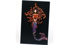 Buy Metamorphosis Plaque w/ stand
