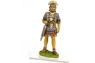 Buy Roman Warrior #7434