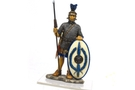 Buy Roman Warrior #7435