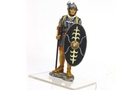 Buy Roman Warrior #7436