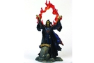 Buy Grim Reaper w/ Ring of Fire