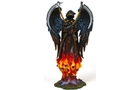 Buy Winged Grim Reaper
