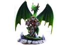 Buy Celtic Dragon #7478
