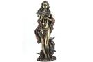 Buy Pacific Aphrodite #7542