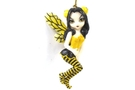 Buy Pacific Bumble Bee Fairy #7556