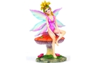 Buy A Flower Garden Fairy