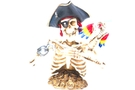 Buy Skull Pirate Captain