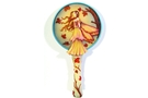 Buy Pacific Autumn Golds Hand Mirror