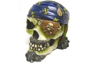 Buy Pirate Skull #7677
