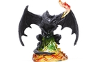 Buy Pacific Flaming Dragon #7685