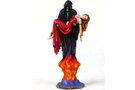 Buy Grim Reaper w/ Lady
