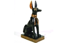 Buy Pacific Anubis #7713