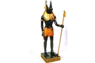 Buy Pacific Anubis #7717