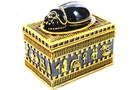 Buy Scarab Box #7736