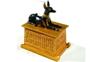 Buy Anubis Box #7738
