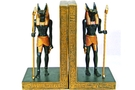 Buy Pacific Anubis Bookend