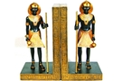 Buy Guardian Bookend