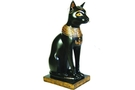 Buy Bastet #7756