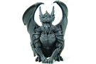 Buy Guardian Gargoyle