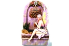 Buy Fairy Wishing Well Fountain