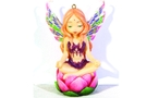 Buy Lotus Fairy