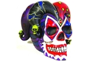 Buy Jester Skull Bank
