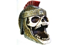 Buy Roman Eagle Skull Ashtray #7782