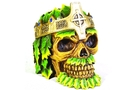Buy Greenman King Skull