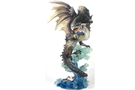 Buy Ocean Lair Dragon #7802