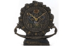 Buy Osorkon Talisman Clock