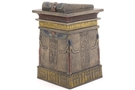 Buy Canopic Shrine Trinket Box