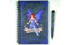 Buy Magic Journal Set