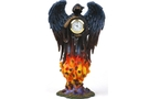 Buy Grim Reaper Clock