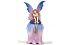 Buy Sweet Pea Fairy Bell