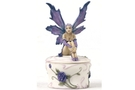 Buy Ballet Fairy Trinket Box