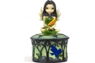Buy My Fairy Frog Friends Trinket Box