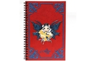 Buy Fairy Voodoo Journal Set